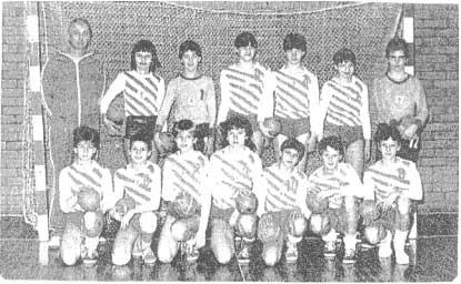 handball1985.jpg