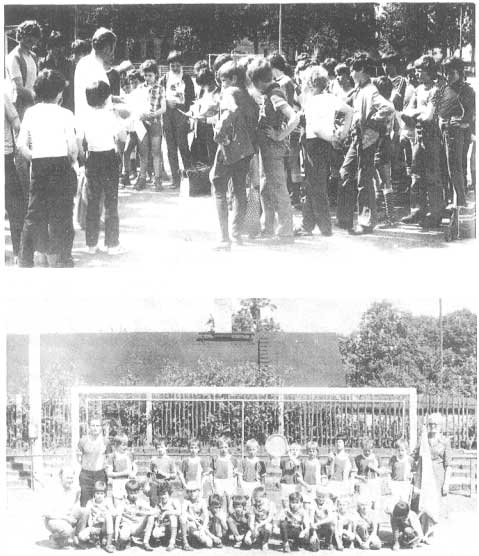 turnier1973.jpg