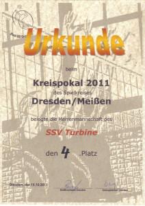 UrkundePokal_2011